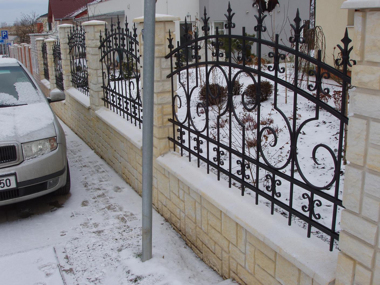 kovany_plot_ornament_001