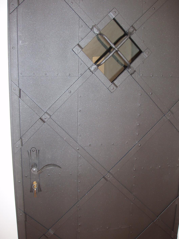 kovane_zelezne_dvere_002