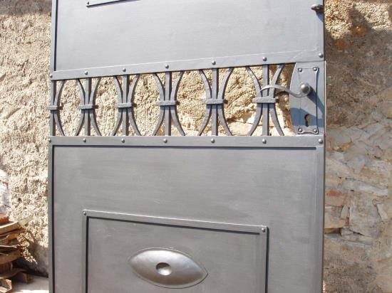 kovane_zelezne_dvere_005