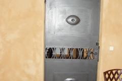kovane_zelezne_dvere_003