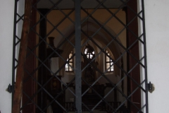 kovane_mrize_dvere_001