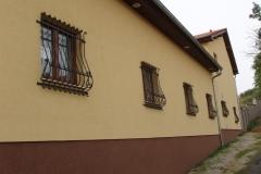 kovane_mrize_na_okna_001