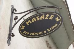 kovany_vyvesni_stit_masazni_salon_001