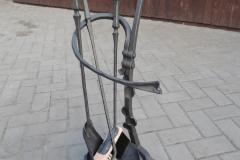 krbove_naradi_kovane_006