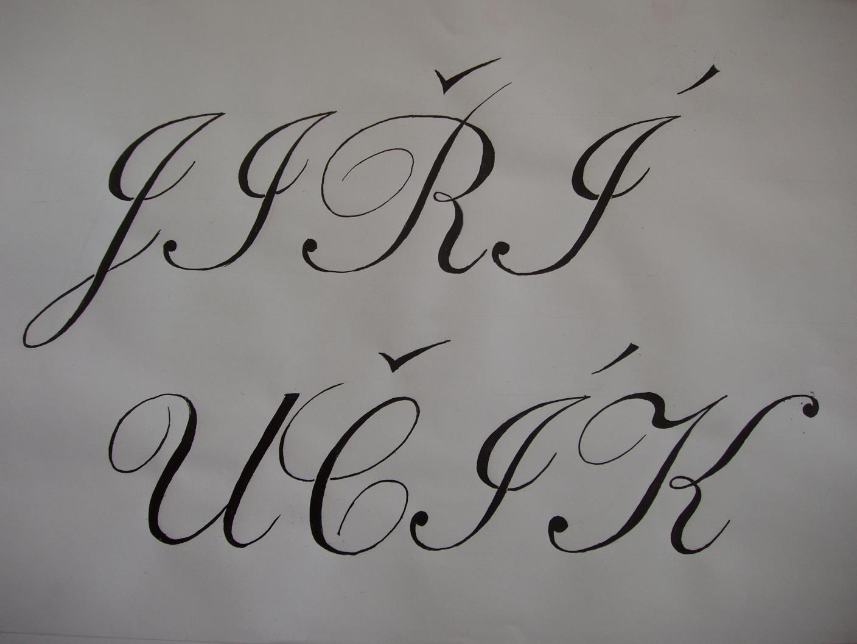 kovar_ucik_nakres_001