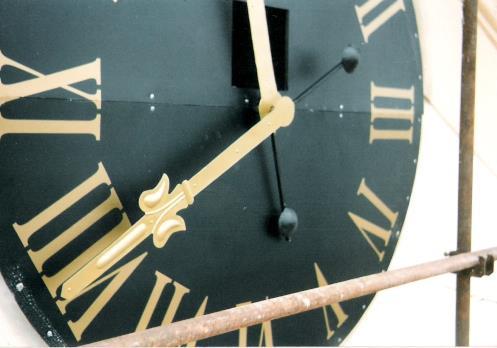 restaurovani_hodinovych_rucicek_kostel