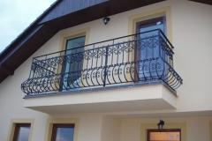 balkonek_kovane_zabradli_004