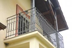 kovane_zabradli_balkon_001