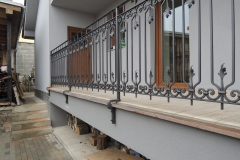 kovane_zabradli_balkon_002