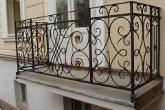 kovane_zabradli_balkon_003_detail_01