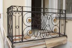 kovane_zabradli_balkon_003_detail_03