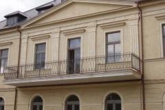 kovane_zabradli_balkonu_001