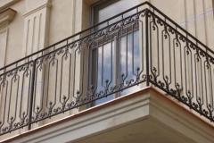 kovane_zabradli_balkonu_002