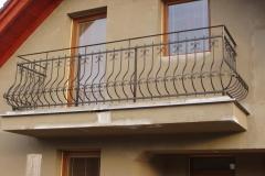 kovane_zabradli_balkonu_003